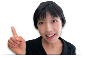 Start speaking Japanese with Mayumi